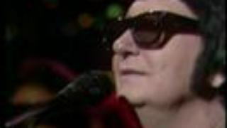 """Roy Orbison - Pretty Woman (From """"Live At Austin City Limits"""")"""