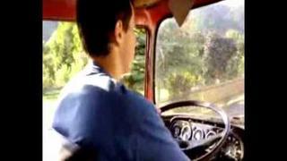 RTHP trambus Liaz turbo ŠT 180