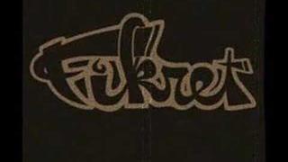 Ruff Endz - Senorita