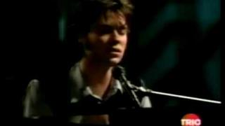 Rufus Wainwright - Foolish Love