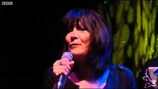 Rumer & Sandie Shaw Trains And Boats And Planes Live BBC Radio 2 2011