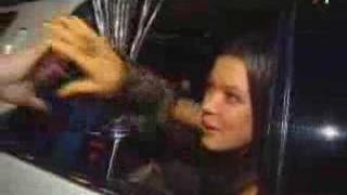 Ruslana wind song