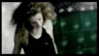 Ruth Ann - What About Us (Album Medley)