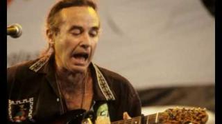 Ry Cooder - Mercury Blues Live