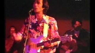 Ry Cooder - Stand By Me