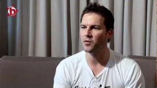 Ryan Peake Interview 2011 Part 3