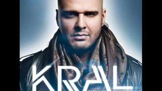 Rytmus - Kral (2009) - Kral