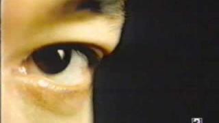 Ryuichi Sakamoto Feat Holly Johnson - Love And Hate