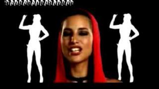 Sabrina Setlur - I Think I Like It (Bounce Remix)