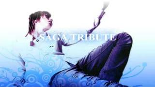 SAGA tribute - Pleiades+