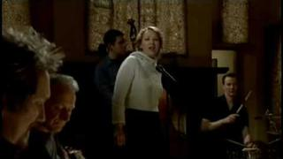 Saint Teresa - Joan Osborne with Donal Lunny