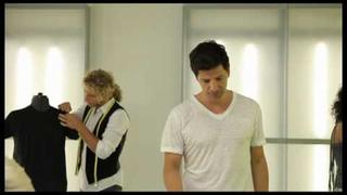SAKIS ROUVAS COLLECTION