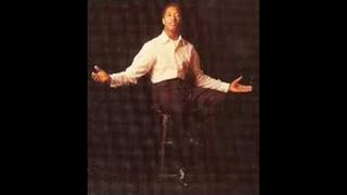Sam Cooke-The Great Pretender