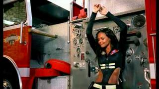 Samantha Mumba feat. Damian Marley - I'm Right Here