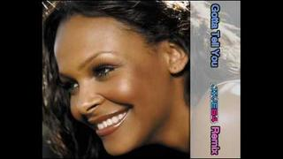 Samantha Mumba - Gotta Tell You (JIVE64 Remix - The best of The Sin 2009)