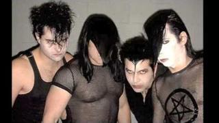 Samhain (Danzig)- In My Grip (November Coming Fire)