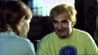 Samotáři - I forgot I had a girlfriend !