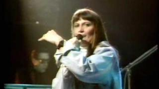Sandie Shaw Are you ready to be heartbroken
