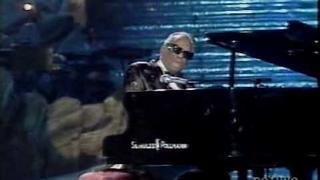 Sanremo '90, stesso brano Cutugno - Ray Charles: introvabile