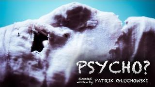 Sára Sandeva & Patrik Gluchowski - PSYCHO