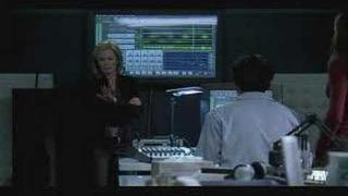 Sara Scene 89- 911 Tape