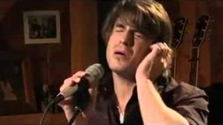 Sara Smile- Jimmy Wayne and Daryl Hall (Live from Daryl's House)