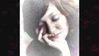 sarah blasko-sleeper awake- as day follows night