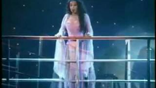 Sarah Brightman - My Heart Will Go On (Titanic)