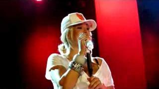 ღ Sarah Connor ღ - Live Medley 23.07.2011 Schloss Kapfenburg Lauchheim