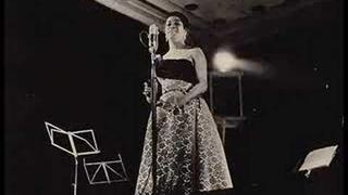Sarah Vaughan - You've Changed