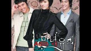Sarang Ah Nae Ge Oh Gi Man Hae part1(eng trans)