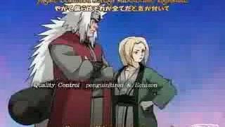 Sasuke and sakura (wish upon a star)