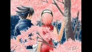 SasuSaku - Two Worlds, One Family