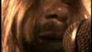 SAURIA - V bytu žár (2007) + text