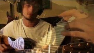 Save Tonight - Eagle Eye Cherry - Cover by ortoPilot