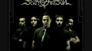 Scar of the Sun - Ode To A Failure (feat. Mikael Stanne of Dark Tranquillity)