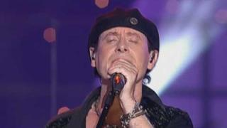 """Scorpions - Wind Of Change (From """"Moment Of Glory"""")"""