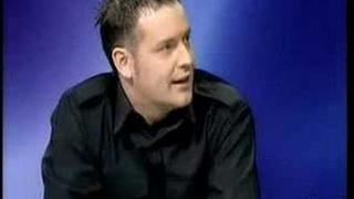 Scott Robinson (of Five) on SkyPoker, 9 Mar 07 - part 1 of 7