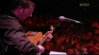 Sean Keane - The Irish Scattering (01/10)