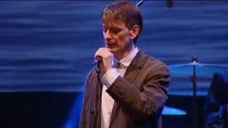Sean Keane - The Shores of Newfoundland