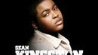 Sean Kingston-Beautiful Girls jumstyle