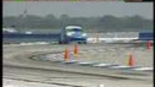Sebring 2006
