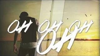 """""""Secret Girl"""" - Alex Goot (Official Lyric video)"""