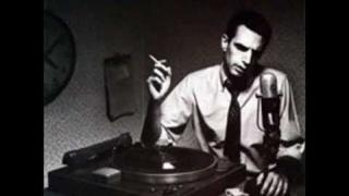 Security Joan - Donald Fagen HQ audio