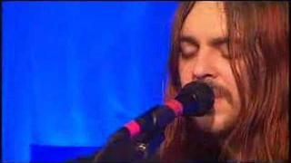 Seether - Broken [One Cold Night] (acoustic)