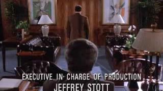 "Seinfeld: George Steinbrenner's ""Billy Martin"" Rant"