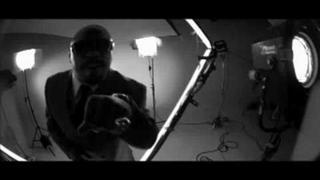 Sen Dog of Cypress Hill - Capo