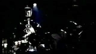 Sensational Alex Harvey band-Man in the jar