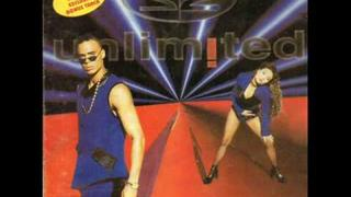 Sensuality 2 Unlimited