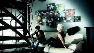 "September ""Resuscitate Me"" official video"